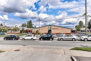 Photo 17: 217 10707 139 STREET in Surrey: Whalley Condo for sale (North Surrey)  : MLS®# R2264667