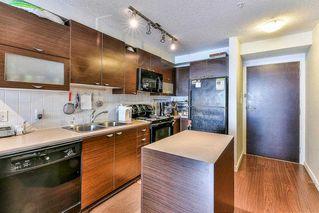 Photo 10: 217 10707 139 STREET in Surrey: Whalley Condo for sale (North Surrey)  : MLS®# R2264667