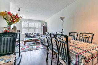 Photo 6: 217 10707 139 STREET in Surrey: Whalley Condo for sale (North Surrey)  : MLS®# R2264667