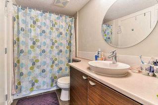Photo 9: 217 10707 139 STREET in Surrey: Whalley Condo for sale (North Surrey)  : MLS®# R2264667