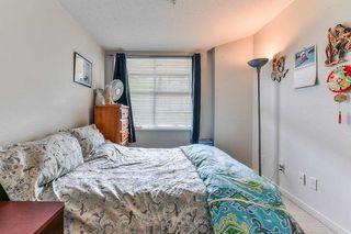Photo 7: 217 10707 139 STREET in Surrey: Whalley Condo for sale (North Surrey)  : MLS®# R2264667