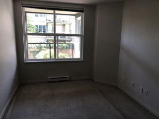 Photo 14: 217 10707 139 STREET in Surrey: Whalley Condo for sale (North Surrey)  : MLS®# R2264667