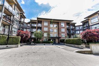 Photo 2: 217 10707 139 STREET in Surrey: Whalley Condo for sale (North Surrey)  : MLS®# R2264667