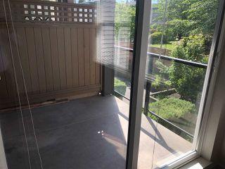 Photo 16: 217 10707 139 STREET in Surrey: Whalley Condo for sale (North Surrey)  : MLS®# R2264667