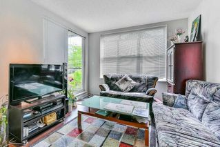 Photo 4: 217 10707 139 STREET in Surrey: Whalley Condo for sale (North Surrey)  : MLS®# R2264667