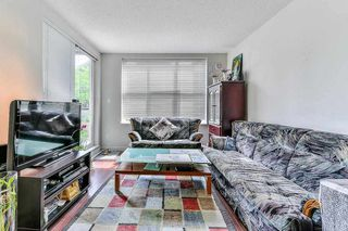 Photo 5: 217 10707 139 STREET in Surrey: Whalley Condo for sale (North Surrey)  : MLS®# R2264667
