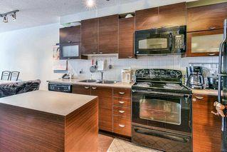 Photo 11: 217 10707 139 STREET in Surrey: Whalley Condo for sale (North Surrey)  : MLS®# R2264667