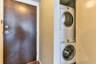 Photo 12: 217 10707 139 STREET in Surrey: Whalley Condo for sale (North Surrey)  : MLS®# R2264667