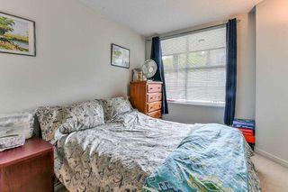 Photo 8: 217 10707 139 STREET in Surrey: Whalley Condo for sale (North Surrey)  : MLS®# R2264667
