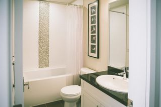 Photo 16: 126 1480 SOUTHVIEW STREET in Coquitlam: Burke Mountain Townhouse for sale : MLS®# R2268703