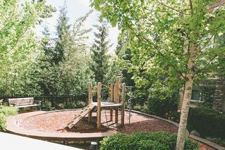Photo 20: 126 1480 SOUTHVIEW STREET in Coquitlam: Burke Mountain Townhouse for sale : MLS®# R2268703