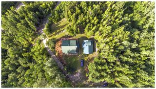 Photo 43: 5150 Eagle Bay Road in Eagle Bay: House for sale : MLS®# 10164548