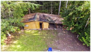 Photo 47: 5150 Eagle Bay Road in Eagle Bay: House for sale : MLS®# 10164548