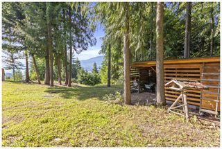 Photo 25: 5150 Eagle Bay Road in Eagle Bay: House for sale : MLS®# 10164548
