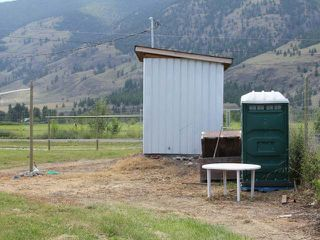 Photo 8: LOT 12 OSPREY Lane: Keremeos Agriculture for sale