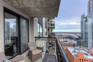 Photo 16: 10180 104 ST NW in Edmonton: Zone 12 Condo for sale : MLS®# E4145073