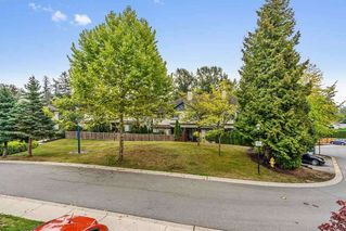 Photo 19: 19 11229 232 STREET in Maple Ridge: East Central Townhouse for sale : MLS®# R2340437