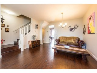 Photo 5: 7123 MONT ROYAL SQUARE in Vancouver: Champlain Heights Townhouse for sale (Vancouver East)  : MLS®# R2350101