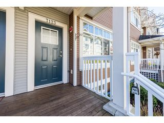 Photo 2: 7123 MONT ROYAL SQUARE in Vancouver: Champlain Heights Townhouse for sale (Vancouver East)  : MLS®# R2350101