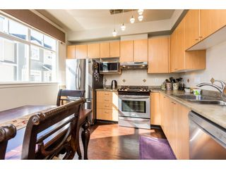 Photo 7: 7123 MONT ROYAL SQUARE in Vancouver: Champlain Heights Townhouse for sale (Vancouver East)  : MLS®# R2350101