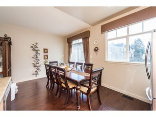 Photo 9: 7123 MONT ROYAL SQUARE in Vancouver: Champlain Heights Townhouse for sale (Vancouver East)  : MLS®# R2350101