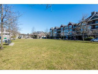 Photo 19: 7123 MONT ROYAL SQUARE in Vancouver: Champlain Heights Townhouse for sale (Vancouver East)  : MLS®# R2350101