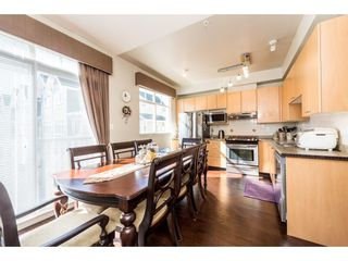 Photo 6: 7123 MONT ROYAL SQUARE in Vancouver: Champlain Heights Townhouse for sale (Vancouver East)  : MLS®# R2350101