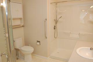 Photo 11: 22 95 GERVAIS Road: St. Albert House Half Duplex for sale : MLS®# E4166582