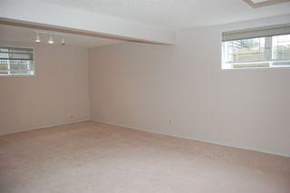 Photo 16: 22 95 GERVAIS Road: St. Albert House Half Duplex for sale : MLS®# E4166582