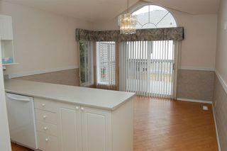 Photo 8: 22 95 GERVAIS Road: St. Albert House Half Duplex for sale : MLS®# E4166582