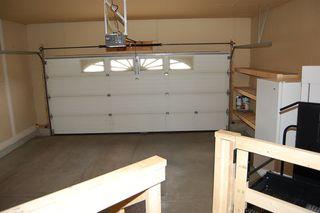 Photo 19: 22 95 GERVAIS Road: St. Albert House Half Duplex for sale : MLS®# E4166582