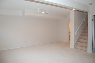 Photo 15: 22 95 GERVAIS Road: St. Albert House Half Duplex for sale : MLS®# E4166582