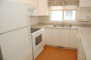 Photo 7: 22 95 GERVAIS Road: St. Albert House Half Duplex for sale : MLS®# E4166582