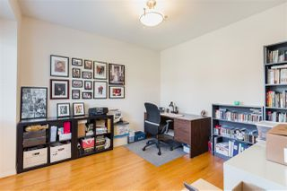 Photo 6: 342 W 26TH Avenue in Vancouver: Cambie House for sale (Vancouver West)  : MLS®# R2395334