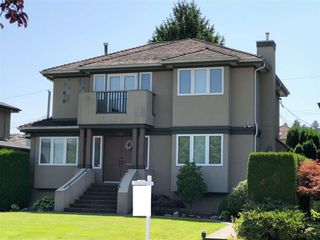 Photo 1: 342 W 26TH Avenue in Vancouver: Cambie House for sale (Vancouver West)  : MLS®# R2395334