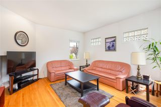 Photo 5: 342 W 26TH Avenue in Vancouver: Cambie House for sale (Vancouver West)  : MLS®# R2395334