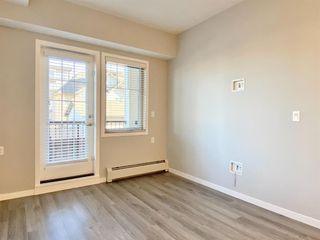 Photo 15: 109 30 Mahogany Mews SE in Calgary: Mahogany Apartment for sale : MLS®# C4264808