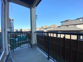 Photo 31: 109 30 Mahogany Mews SE in Calgary: Mahogany Apartment for sale : MLS®# C4264808