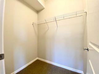 Photo 23: 109 30 Mahogany Mews SE in Calgary: Mahogany Apartment for sale : MLS®# C4264808