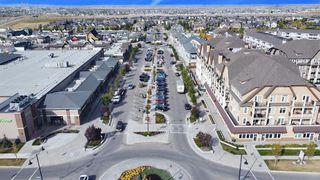 Photo 36: 109 30 Mahogany Mews SE in Calgary: Mahogany Apartment for sale : MLS®# C4264808