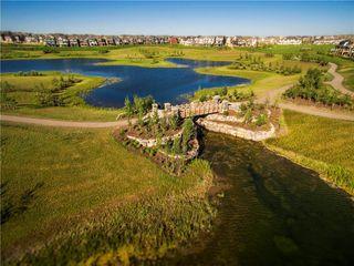 Photo 26: 109 30 Mahogany Mews SE in Calgary: Mahogany Apartment for sale : MLS®# C4264808