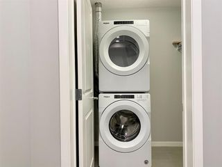 Photo 28: 109 30 Mahogany Mews SE in Calgary: Mahogany Apartment for sale : MLS®# C4264808