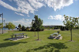 Photo 9: 109 30 Mahogany Mews SE in Calgary: Mahogany Apartment for sale : MLS®# C4264808