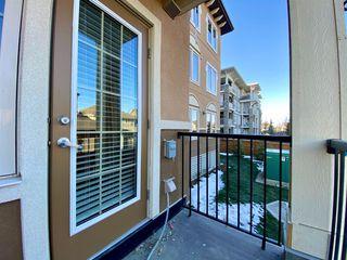 Photo 30: 109 30 Mahogany Mews SE in Calgary: Mahogany Apartment for sale : MLS®# C4264808