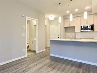 Photo 10: 109 30 Mahogany Mews SE in Calgary: Mahogany Apartment for sale : MLS®# C4264808