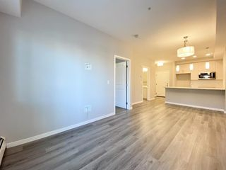 Photo 19: 109 30 Mahogany Mews SE in Calgary: Mahogany Apartment for sale : MLS®# C4264808