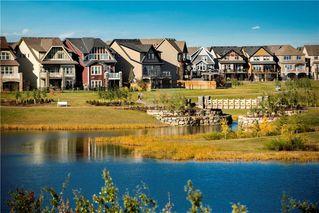 Photo 27: 109 30 Mahogany Mews SE in Calgary: Mahogany Apartment for sale : MLS®# C4264808