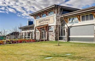 Photo 16: 109 30 Mahogany Mews SE in Calgary: Mahogany Apartment for sale : MLS®# C4264808