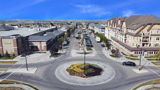 Photo 37: 109 30 Mahogany Mews SE in Calgary: Mahogany Apartment for sale : MLS®# C4264808