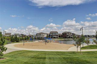 Photo 21: 109 30 Mahogany Mews SE in Calgary: Mahogany Apartment for sale : MLS®# C4264808